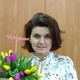 Сафарова Ирина Александровна