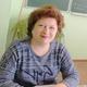 Глотова Наталья Константиновна
