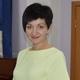 Гришина Ольга Владимировна