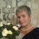 Орленко Екатерина Ивановна