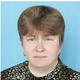 Кабайкина Ирина Николаевна