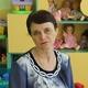 Шумкина Нина Васильевна