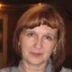 Крайнова Елена Ивановна