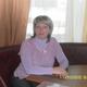 Брагина Татьяна Владимировна