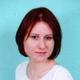 Метелкина Анастасия Юрьевна