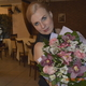 Колеганова Вера Юрьевна