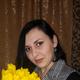 Пелипенко Елена Николаевна