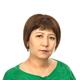 Надбитова Татьяна Борисовна