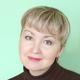 Гулемина Елена Альбертовна