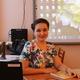 Солтанова Әлфиә Владик ҡыҙы