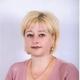 Кривошеева Елена Владимировна