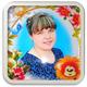 Чирмышева Татьяна Владимировна