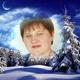 Ишимова Валентина Васильевна