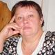 Сухоручкина Наталья Олеговна