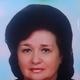 Богаевская Татьяна Яковлевна