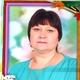 Сущенко Наталья Викторовна