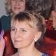 Пчёлина Алина Николаевна