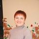 Зверева Татьяна Андреевна