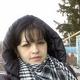 Бобровская Екатерина Сергеевна