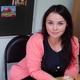 Игнатьева Роза Марсиловна