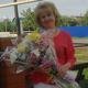 Мелашенко Людмила Васильевна