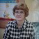 Якушкина Ирина Александровна