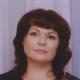 Воробьева Марина Анатольевна