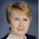 Ковалева Татьяна Владимировна
