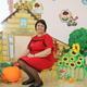 Маслакова Ирина Алексеевна