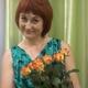 Щербакова Марина Анатольевна