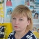 Трусова Оксана Александровна