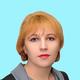 Трубникова Светлана Евгеньевна