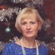 Викулова Наталья Яковлевна