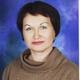 Толмачева Татьяна Николаевна