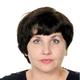Игонина Ольга Николаевна