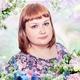 Самылина Татьяна Дмитриевна