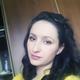 Муртазаева Сабина Абдулмеджидовна