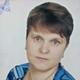 Кучеренко Любовь Александровна