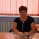 Лафуткина Надежда Владимировна