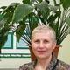 Жутикова Любовь Сергеевна
