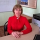 Бочкарёва Елена Николаевна