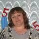Шарова Татьяна Михайловна