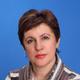Карпова Татьяна Владиславовна
