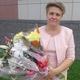 Морозова Екатерина Викторовна