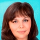 Логунова Елена Андреевна