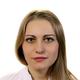 Дивакова Екатерина Владимировна