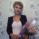 Костенко Оксана Владимировна