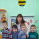 Митрофанова Екатерина Владимировна