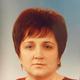 Суховеева Людмила Ивановна