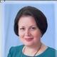 Кирдяшкина Наталья Фёдоровна